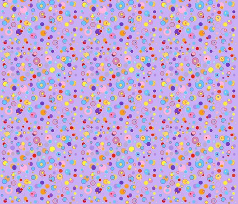 Rpurple__lion_dots2_shop_preview