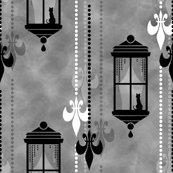 Rrainy_fleurs_-_dark_gray_shop_thumb