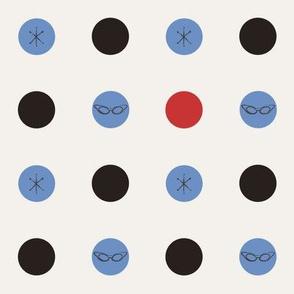 fun-dots