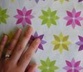 Rflowers__4-color__8-petal__comment_14872_thumb