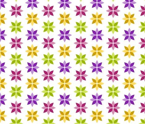 Rflowers__4-color__8-petal__shop_preview