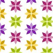 Rflowers__4-color__8-petal__shop_thumb