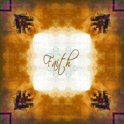 Sunrise_Faith