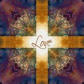 Rsunrise_love_swatch8x8_shop_thumb
