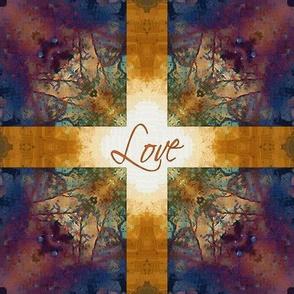 Sunrise_Love