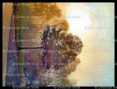 Tree_at_Sunrise