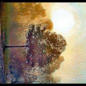 Rrsunrise_trees_fat_quarter_shop_thumb