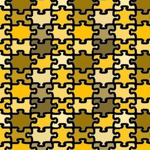 puzzledickgelb