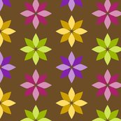 Rflowers__4-color_-_brown__2_shop_thumb