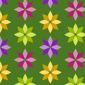Rflowers__4-color_-_green_shop_thumb