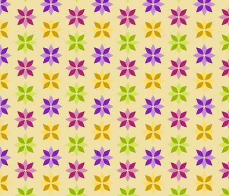 Rrflowers__4-color_-_cream__shop_preview