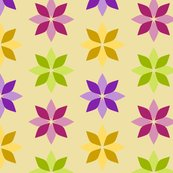 Rrflowers__4-color_-_cream__shop_thumb