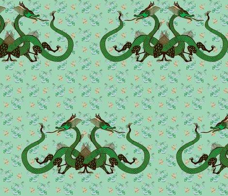 Rrorange-green-dragon032-f_shop_preview