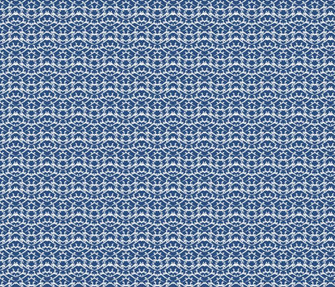 Encore fabric by giasprints on Spoonflower - custom fabric