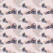 Rrrcrow_posterfabric_ed_shop_thumb