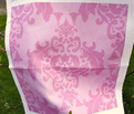Rrrgrey_damask_design_comment_13175_thumb