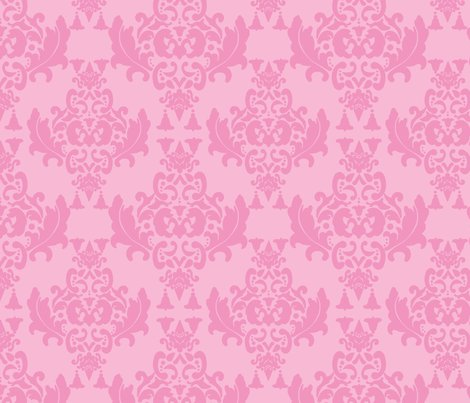 Rrrgrey_damask_design_shop_preview