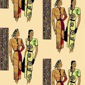 Rfantasy_pattern_3_shop_thumb