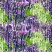 Rwaxing_purple_and_green_shop_thumb