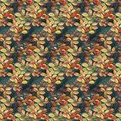 Rrfinal_leaves_fabric_i_shop_thumb