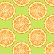 Rrcitrus1_shop_thumb