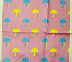 umbrellas_bright
