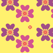 bright_flowers