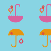 sunnyumbrellas_blue
