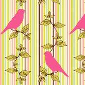 Rrrmorningsong_stripe_coord_pink_shop_thumb