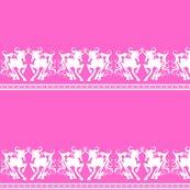 Unicorns2_shop_thumb