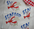 Rrrrfresh_seafood_comment_13128_thumb
