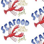 Rrrrfresh_seafood_shop_thumb