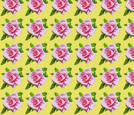 Rrvintage_rose_yello_large_shop_preview