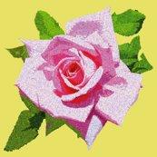 Rrvintage_rose_yello_large_shop_thumb