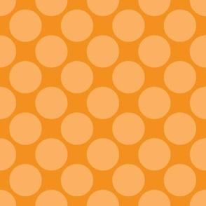 Orange Circus Polk