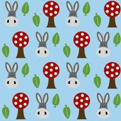 Rrcharlie_donkey_tree_and_leaf_shop_thumb