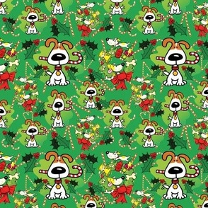 5th_TIFF_with_holly_final_candy_cane_fabric
