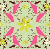 Rrmorningsong_pinkwhite_flowers_flattened_shop_thumb