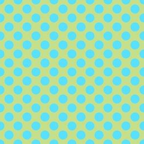 cool dot