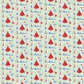 pattern_silver