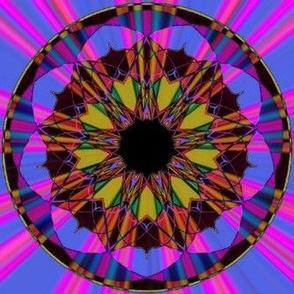 Mandala21