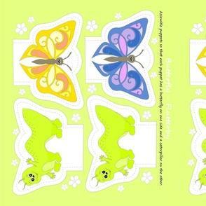 butterfly_jpg_2