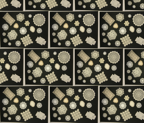DSC02468 fabric by warmholidays on Spoonflower - custom fabric