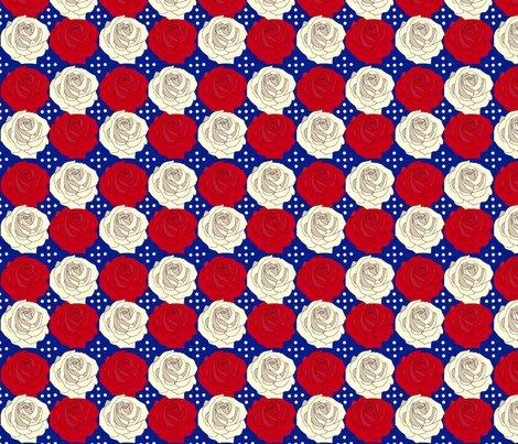 Rpatriotic_rose_flat_shop_preview