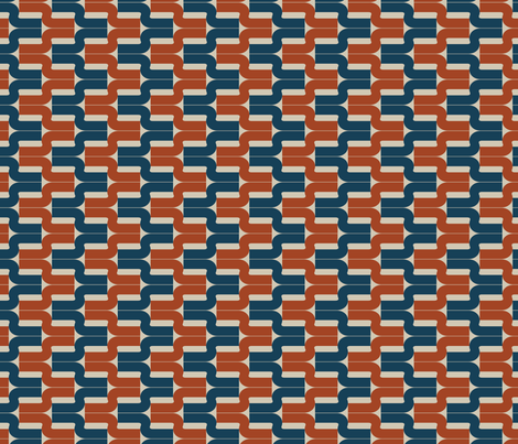 Concourse fabric by pancakes_for_dinner on Spoonflower - custom fabric