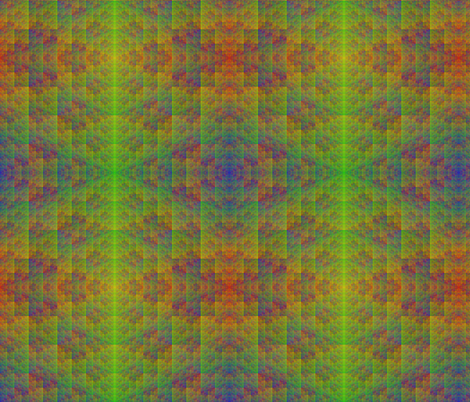 hilbert fabric by lunkwill on Spoonflower - custom fabric