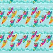 Rrtiki_owls_surf-02_shop_thumb