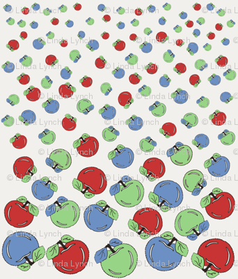 Rapple_apple_crabapple_preview