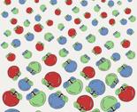 Rapple_apple_crabapple_thumb