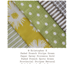 Rpaper_daisy_-_provence_gold_comment_164270_preview